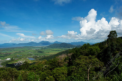 North Queensland - Cairns coast